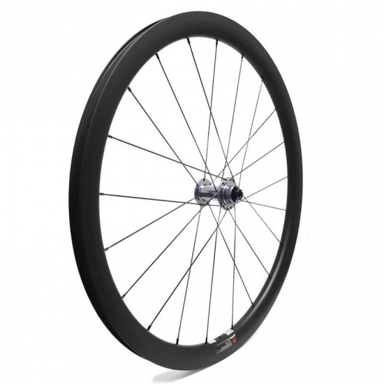road disc wheels